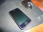 IPhone 3GS  16 гб