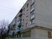 продажа 1-к.кв. в центре г.Орехова Запорожской обл.