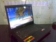 Продам ноутбук Samsung R60