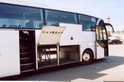 Автобус 2007 г НеоЛаз продаем!!!