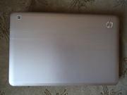 Ноутбук  HP Pavilion dv7-4065dx (американец)