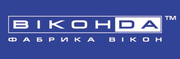 WWW.VIKONDA.ZP.UA - официальный сайт ФАБРИКИ ОКОН ВИКОНДА