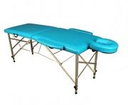 Купить медицинскую мебель в Запорожье