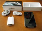 Apple iphone 4 32GB-512MB RAM